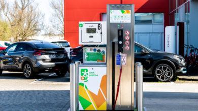 """Photo of CU: """"Wanneer krijgt Zwolle een tankstation voor waterstof?"""""""