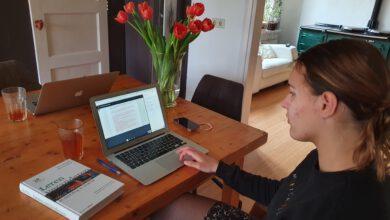 Photo of Grote impact coronacrisis op (sociale) leven jongeren in IJsselland