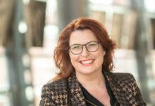 Photo of RTV Oost benoemt Judith Hartman tot directeur-bestuurder