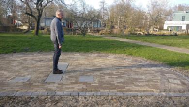 Photo of Ruimere openingstijden voor de Nooterhof