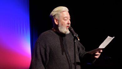 Photo of 'Tuuskomen' verkozen tot beste gedicht in het Nedersaksisch