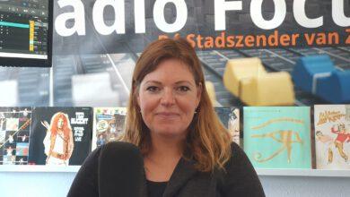 Photo of Sonja Paauw (D66): Bij genoeg stemmen ga ik naar de Tweede Kamer