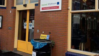 Photo of MärktProat – Hoe hebben Zwollenaren zich georiënteerd op de verkiezingen?