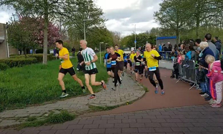 Photo of Tiende en laatste 10 mijl van Zwolle-zuid wordt bijzonder