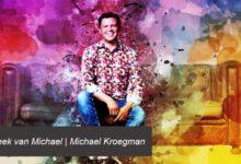 Photo of De week van Michael – 2021-04-17