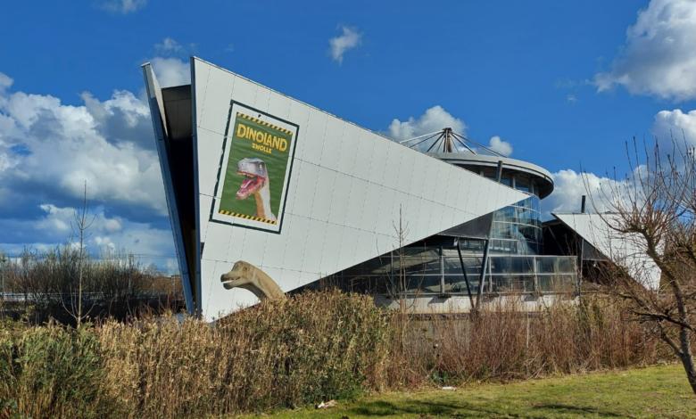 Photo of Testen voordat je een pretpark of evenement mag bezoeken: wat vindt Zwolle?