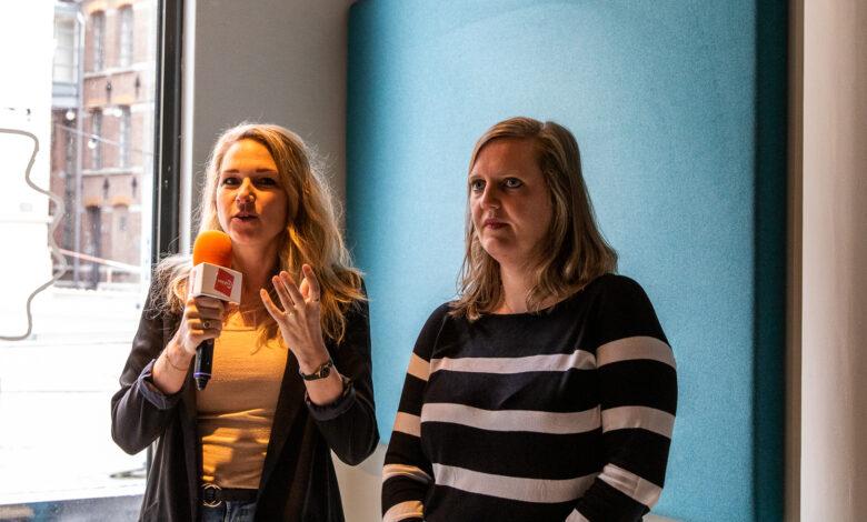 """Photo of Bevrijdingsfestival Overijssel onthult live programma: """"We willen meer inhoud aan de kijkers geven"""""""