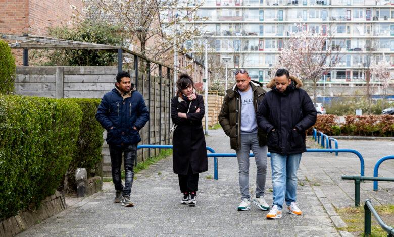Photo of Molukse gemeenschap over verzoek tot erkenning: 'Trots op onze opa's wat ze voor Nederland hebben betekend'