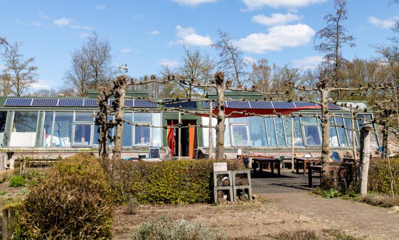 Photo of Raad een zaad: open tuindag op De Nooterhof op zaterdag 4 september