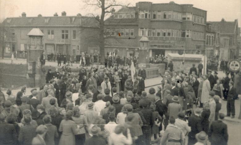 Photo of Maand van de Geschiedenis in Overijssel
