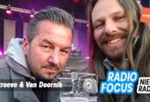 Photo of Stroeve & van Doornik – 2021-04-15