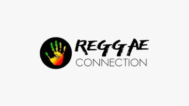 Photo of Reggae connection 2021-04-30