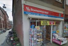 Photo of BoekenVoordeel vraagt faillissement aan