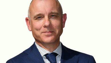 Photo of Eric Meurs voorgedragen als nieuwe raadsgriffier