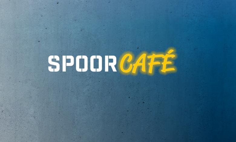 Photo of 'Spoorcafé meets PROTO' in de Spoorzone