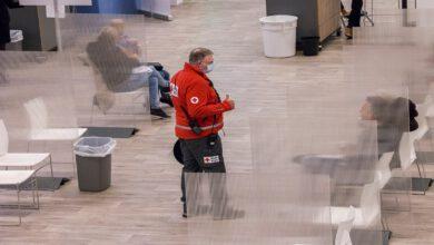 Photo of Rode Kruis IJsselland zoekt EHBO'ers voor ondersteuning vaccinatielocaties