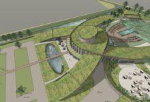 Photo of Wellness centrum Stadshagen krijgt goedkeuring van de gemeenteraad