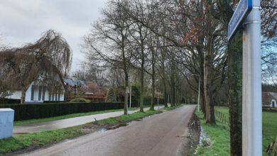 Photo of Zwolle grootste stijger miljoenenwoningen; Brinkhoek, Veldhoek en Katerveer-Engelse werk
