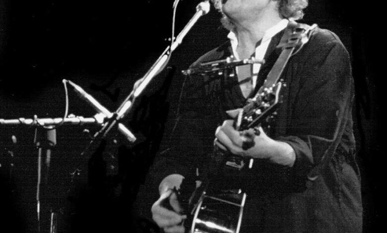 Photo of Hedon viert tachtigste verjaardag van Bob Dylan