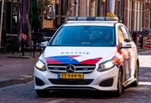 Photo of Gezamenlijke actie in Zwolle gemeente, Belastingdienst, UWV en Douane