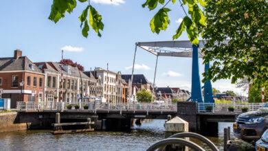 Photo of Wedstrijd Erfgoed Sterren 2021 van start