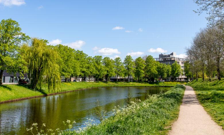 Photo of Meld het beste idee voor Zwolle aan voor de ideeënmarkt