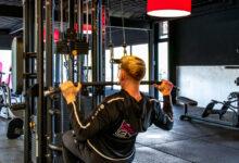 Photo of Sportschool uit Holtenbroek verheugt zich op heropening