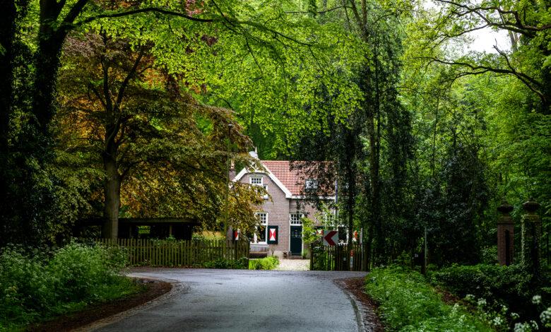 Photo of Het blijft mooi in Windesheim