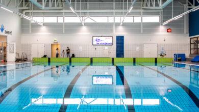 Photo of Vanaf 19 mei mag zwembad de Vrolijkheid in aangepaste vorm open