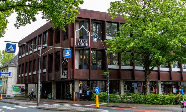 Photo of Stadkamer en Taalpunt vragen aandacht voor Laaggeletterdheid