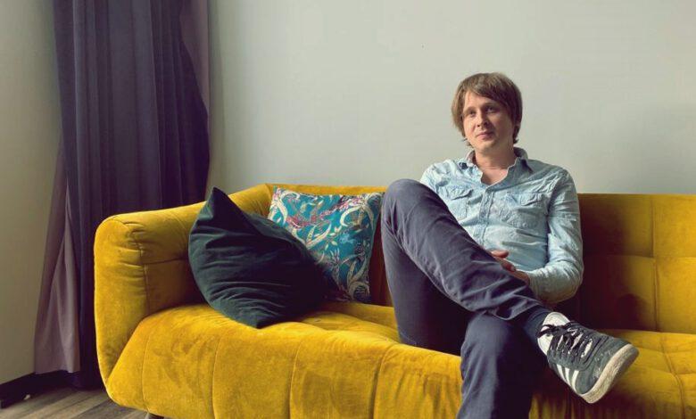 Photo of Bertolf presenteert nieuwe album tijdens speciale online releaseparty