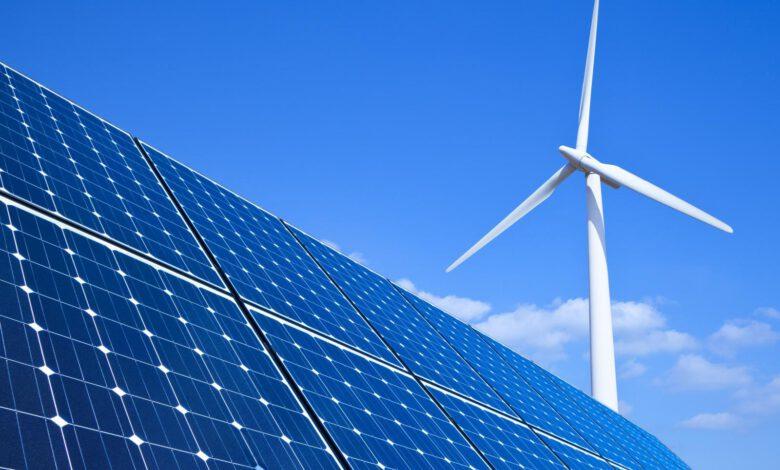 Photo of Online informatieavond Regionale Energiestrategie West-Overijssel op 16 juni