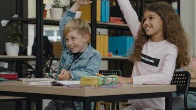 Photo of Sterke daling aantal leerlingen per docent in Overijssel