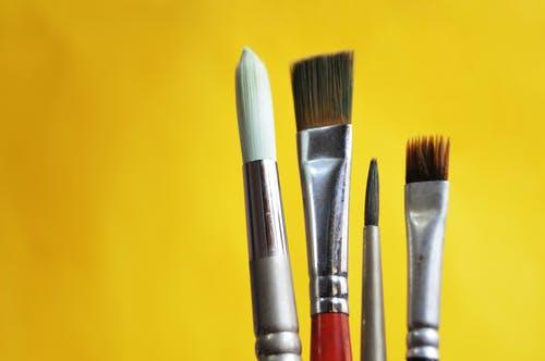 Photo of Kunst voor iedereen in De Cultuurschuur!