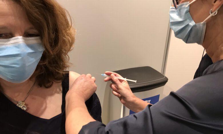 Photo of Raalte en Olst-Wijhe krijgen pop up-vaccinatielocatie