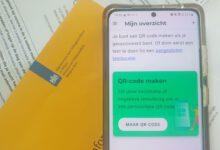 Photo of CoronaCheck-app vertoont nog kinderziektes