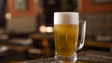 Photo of Groot bierfestival komt naar Park de Wezenlanden