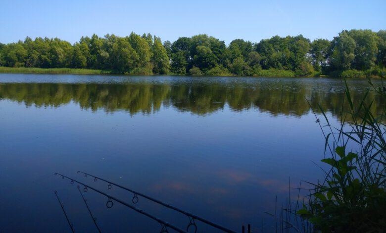 Photo of Campagne loodvrij vissen start met tweede seizoen