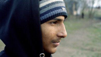 Photo of Bekroonde documentaire komt naar Zwolle