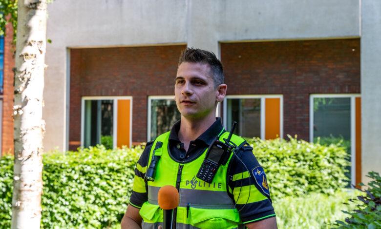 Photo of Politie Zwolle reageert op regelgeving rondom (deel)scooters
