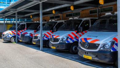 Photo of OM eist celstraf en tbs schietincident binnenstad