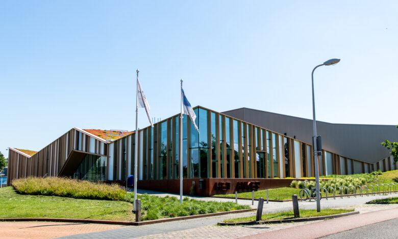Photo of Tweede Covid-19-vaccinatie Stadshagen en Westenholte