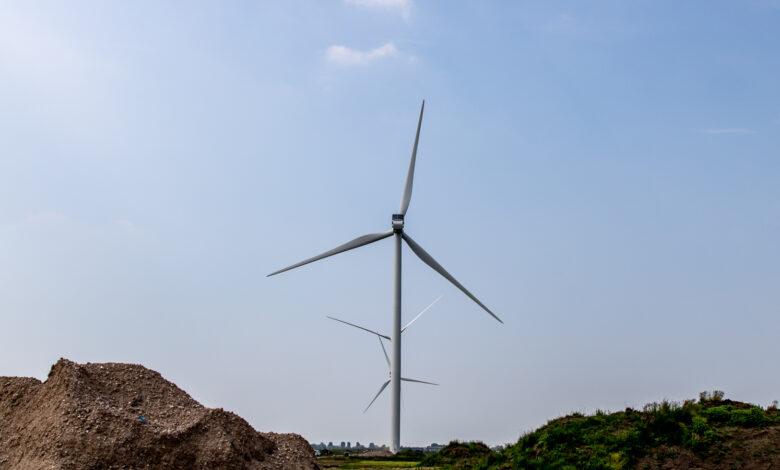 Photo of Verslag: debat Zwolse gemeenteraad over Regionale Energie Strategie (RES 1.0)