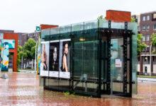Photo of Proef meer van kunststad Zwolle met een nieuwe expositie