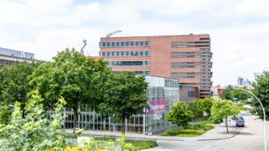 Photo of Plannen voor 2.900 nieuwe woningen in Spoorzone Zwolle