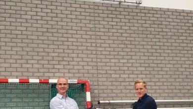 Photo of Oranje Zwart zet samenwerking met Sportboulevard Zwolle verder