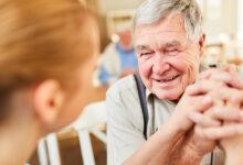 Photo of Draag jij mantelzorgers een warm hart toe?