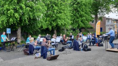 Photo of Eerste repetitie KNA-Zwolle gaat weer van start
