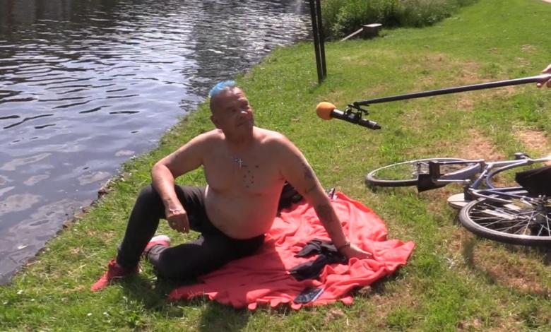 Photo of #WATVINDTZWOLLE!? Maakt de Zwollenaar zich zorgen over het klimaat?