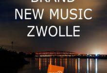 Photo of Dit zijn de nieuwste tracks van Zwolse artiesten